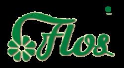 Flos zioła