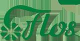 Flos.pl – internetowy sklep z ziołami